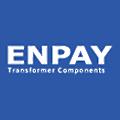 Enpay logo