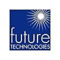Future Technologies logo