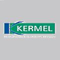 Kermel logo
