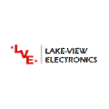 Lake-View Electronics
