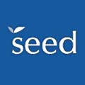 Seed Investment Consultants