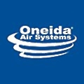 Oneida Air Systems
