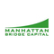 Manhattan Bridge Capital logo