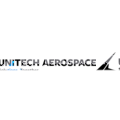 Unitech Aerospace