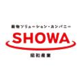 Showa Sangyo