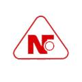 Nanfang Bearing logo