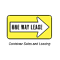One Way Lease