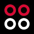 Audio Intersection logo