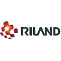 Shenzhen Riland Industry logo