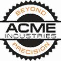 Acme Industries logo