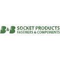B & B Socket Products logo