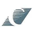 Crystek logo