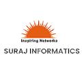 Suraj Informatics logo