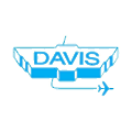 Davis Aircraft Products logo
