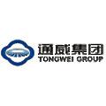 Tongwei Group