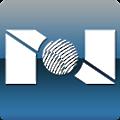 National Test Equipment logo