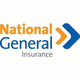National General Holdings logo