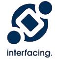 Interfacing logo