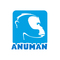 Anuman Interactive