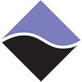 United Electronic Industries logo