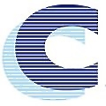 Calpacific Equipment Company logo