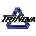 TriNova logo