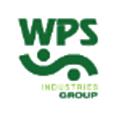 WPS Industries logo
