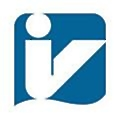 Inorganic Ventures logo