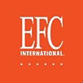 EFC International