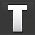 Thinkmate logo