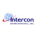Intercon Environmental logo