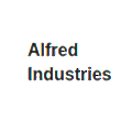 Alfred Industries logo
