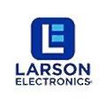 Larson Electronics logo