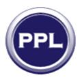 Process Products International