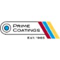 Prime Coatings logo