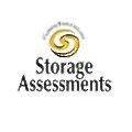 Storage Assessments logo