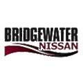Bridgewater Nissan logo