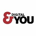 Digital & You logo