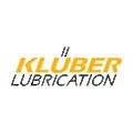 Kluber Lubrication logo