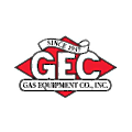 Gas Equipment Company logo