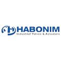 Habonim Industrial Valves & Actuators logo