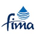 Filtros Y Mallas Industriales logo