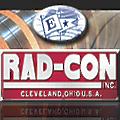 Rad-Con logo
