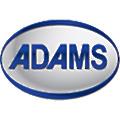 Adams Air & Hydraulics logo
