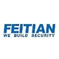 Feitian