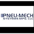 Pneu-Mech Systems logo