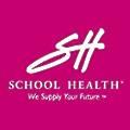 School Health