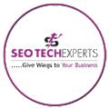 SEO Tech Experts logo