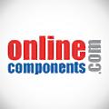 onlinecomponents.com logo
