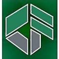 Century Fasteners logo
